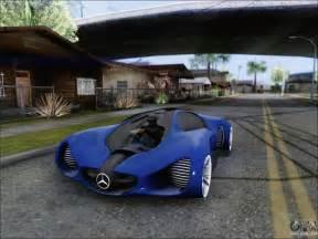 Mercedes Biome Price Mercedes Biome For Gta San Andreas