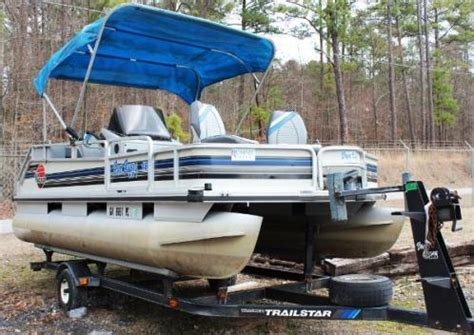 Clemmons Carpet by 1992 Bass Tracker Boats For Sale