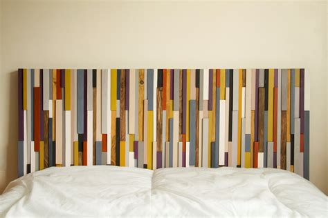 art headboards large wood wall art custom wood art decor reclaimed wood