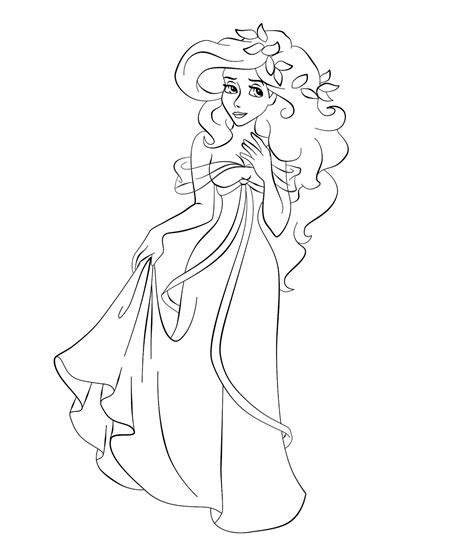 princess coloring pages not disney disney princess coloring pages coloring sheet coloring