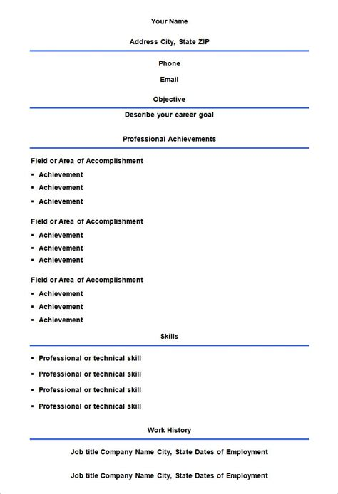resume format for pdf blank resume template pdf health symptoms and cure