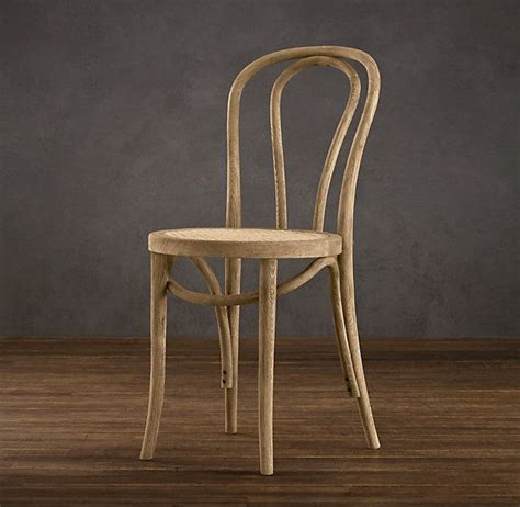 oak bentwood bistro chairs caf 233 chair weathered chairs project firehouse