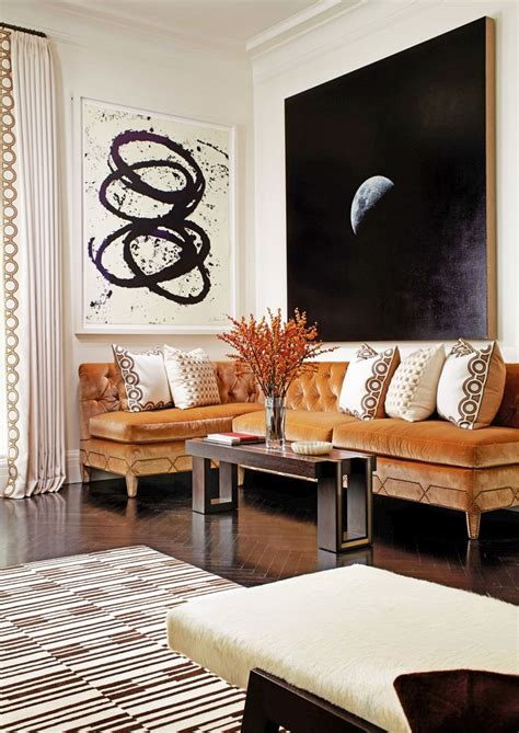 best 25 living room ideas on wall map
