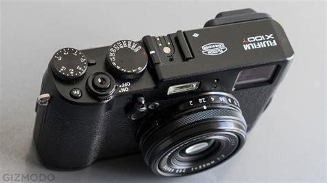 Fuji X100t field test fujifilm s x100t is the most amazing i d never buy gizmodo australia