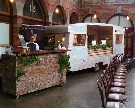 mobile bar catering mobile bar services caravan bar and mobile bar