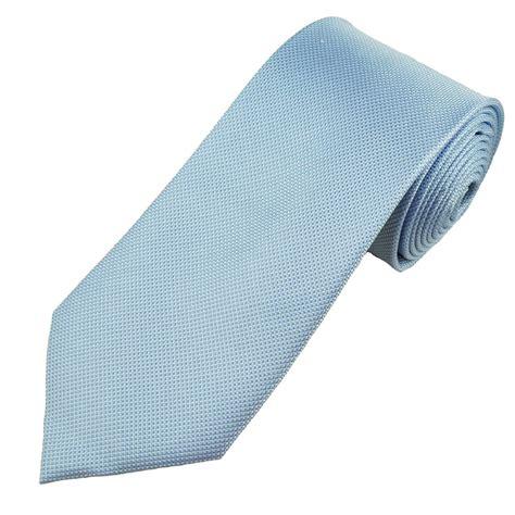 light blue tie light blue white micro pattern s silk tie from ties