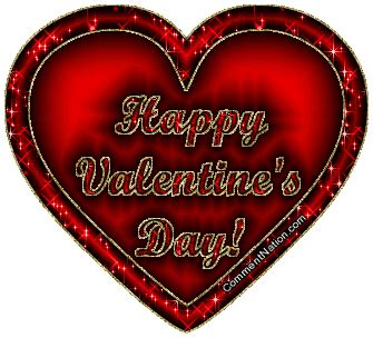 60 happy valentine s day pictures and images