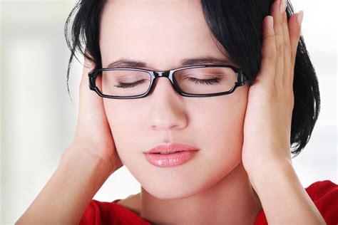bourdonnement dans l oreille 8 causes possibles medisite