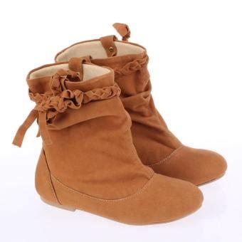 sandal anak perempuan ckk 050 gratis pembersih sepatu serbaguna sepatu anak perempuan lucu murah lazada co id