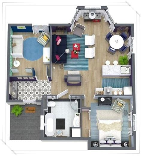 3d home designs layouts android apps on google play 3d small house layout design android apps on google play