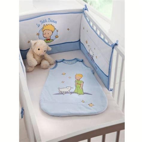 le pince lit tour de lit quot le petit prince quot pour b 233 b 233 d 233 co le petit prince tour de lit prince
