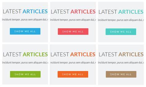 visitor pattern variations orange color official website of eric kagerer