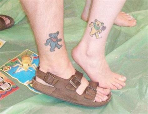 couples tattoos 2014 top 74 tattoos for birds