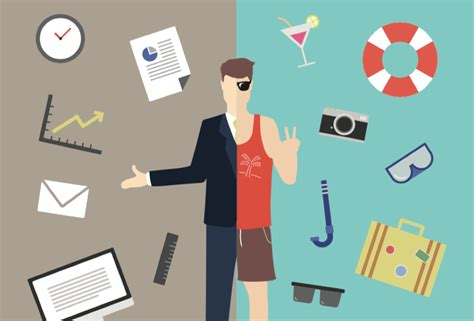 Resumes That Get Jobs by Tech Pros Quest For Work Life Balance Dice Insights