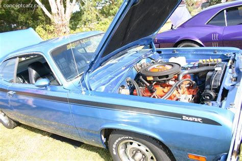 1971 plymouth valiant duster images photo 71 plymouth duster tv 05 hh 04 jpg