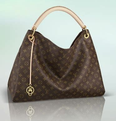Louis Vuitton Vomit Really Expensive Vomit by 48 Best Lv Images On Louis Vuitton Bags Louis