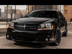 2015 Dodge Avenger Rt Concept Replacement Specs Price 2015 Dodge Avenger
