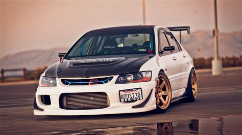 mitsubishi evo 2014 modified mitsubishi lancer evolution 2014 custom image 89