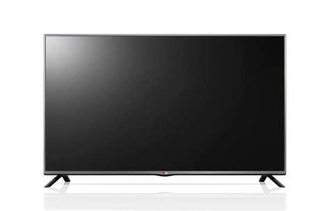samsung tv light stays on blinking light on lg tv decoratingspecial com
