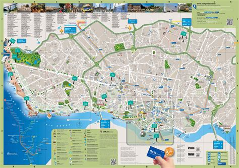 porto portugal hotels porto hotels and sightseeings map