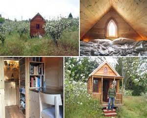 the sohars world s smallest home the size of most