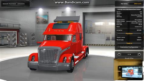 new kenworth price 100 kenworth truck price lowest price on commercial