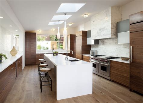 contemporary house renovation kitchen renovations