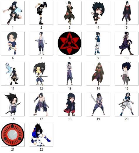 theme line naruto sasuke uchiha naruto theme for windows 7 and 8 ouo themes