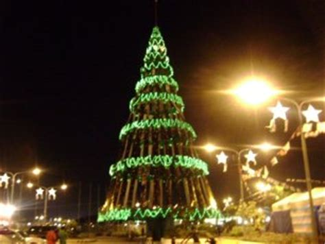 christmas tree images philippines philippines is the most anticipated of the year