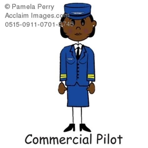 Trucker Pilot Tip Niron Cloth airplane pilot clipart stock photography acclaim images