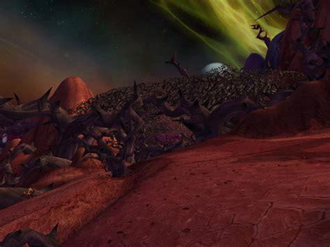 Wow Razorthorn Shelf by Razorthorn Trail Wowwiki Your Guide To The World Of