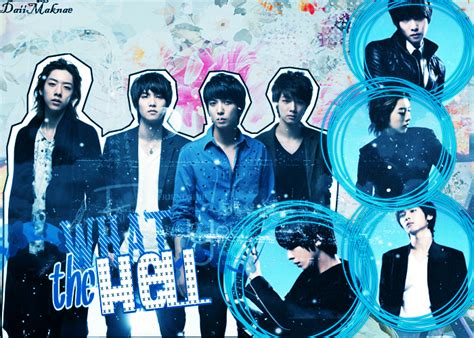wallpaper cn blue cn blue wallpaper by daiispark on deviantart