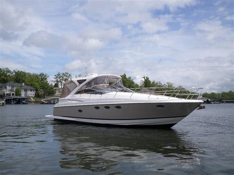 regal yachts regal 4060 commodore boats for sale boats