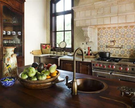 mexican tile kitchen backsplash home design and decor mexican tile backsplash home design ideas renovations