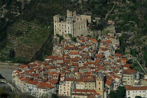 in italian things to do near terre bianche dolceacqua terre bianche
