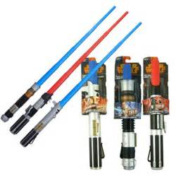 obi wan kenobi lightsaber color shop popular lightsaber sword from china aliexpress