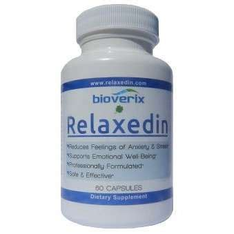 supplement for anxiety top 10 best supplements for anxiety reduction