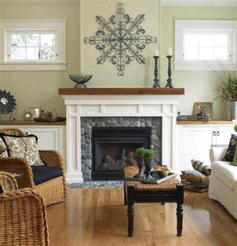 living room mantel cedar fireplace mantels living room traditional with candles transitional bedroom benches