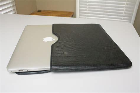 Sleeve Zipless Slip On For Macbook Air 11 Inch 2 macbook air sleeves