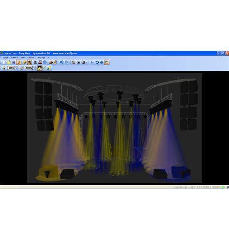 Home Designer Pro 9 0 Download mydmx produkt archiv licht produkte adj group