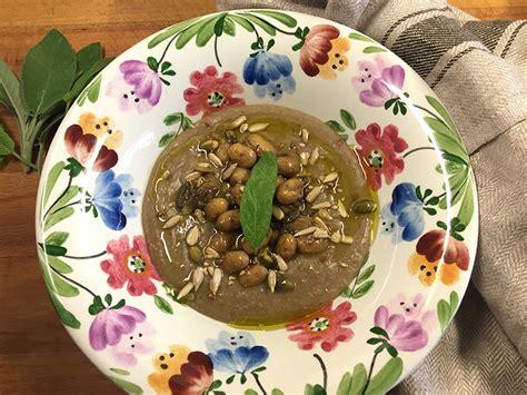 cucinare fagioli borlotti cucina zuppa di fagioli borlotti freschi eurosalus