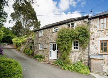 Cottages For Sale In The Uk by Cottage Complex For Sale Bodmin Moor Cornwall
