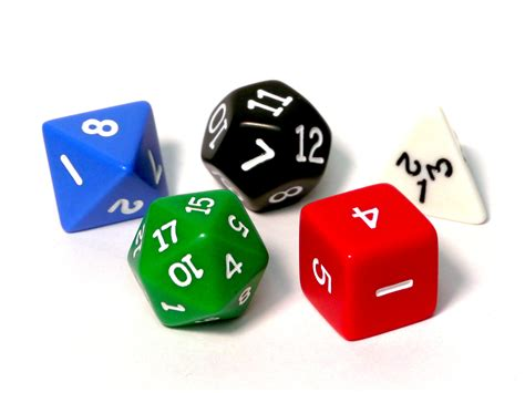 dice images maths pictures dice clipart best