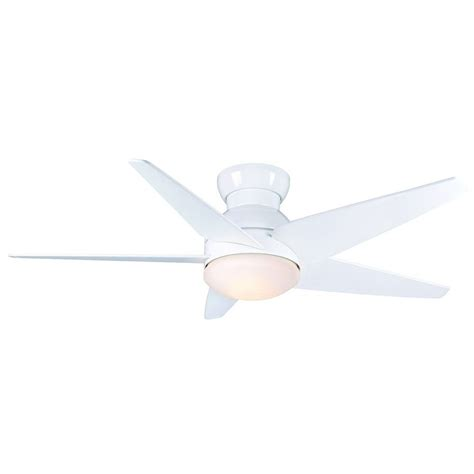 small flush mount ceiling fans small flush mount ceiling fans wanted imagery