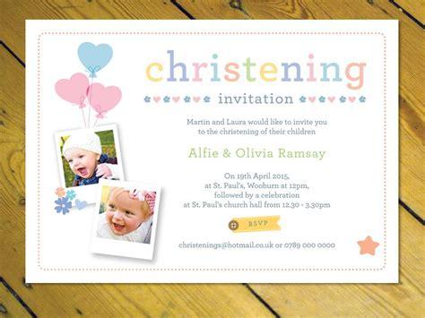 joint wedding and christening invitations personalised joint christening naming day baptism invitations birthday boy ebay