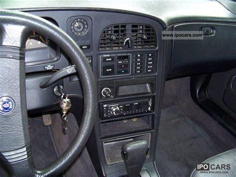 1987 saab 9000 transmission removal procedure remove throttle body 1993 saab 9000 saab tcs