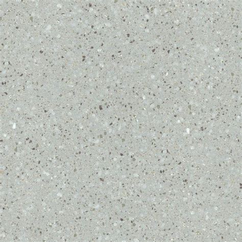 corian textur corian 2 in solid surface countertop sle in blue