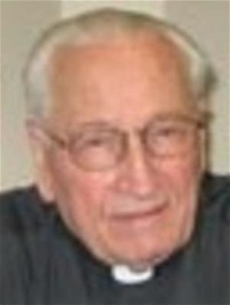 Hillis Combs Nestor Funeral Home by Luke O P Obituary Zanesville Oh Times Recorder