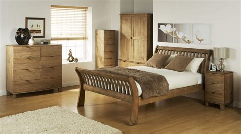 reclaimed wood pine bedroom set yelp
