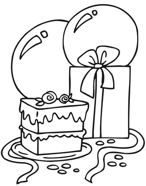 Free Coloring Pages Of Feliz Cumplea 209 Os Feliz Cumpleanos Coloring Pages